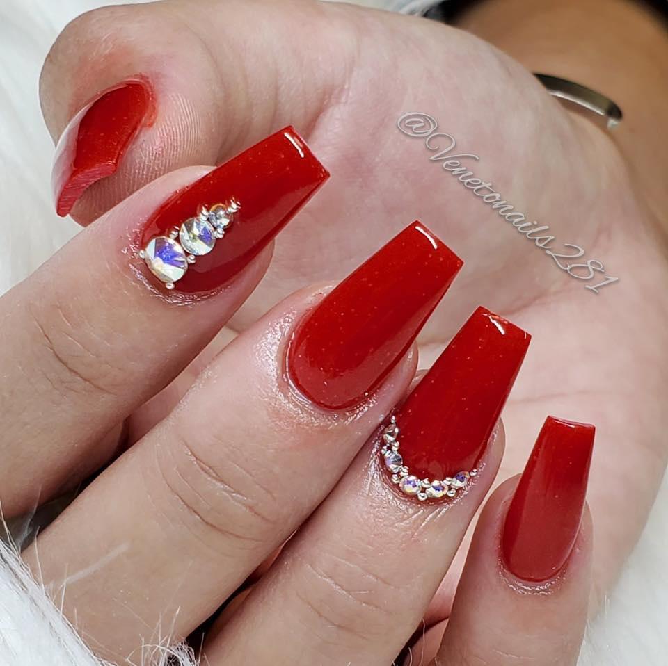 Veneto Nails