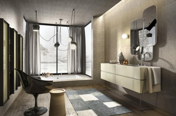 Arredamenti pucciarini mobili torgiano italia tel for Pucciarini arredamenti