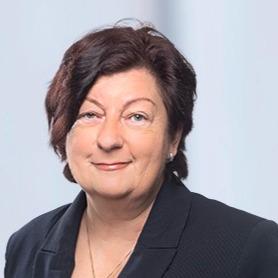 Kornelia Kraechter