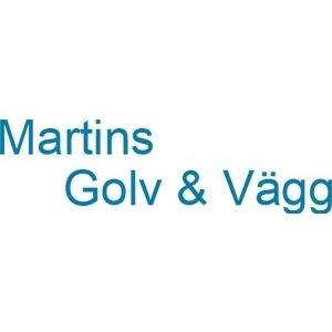 Martins Golv & Vägg AB