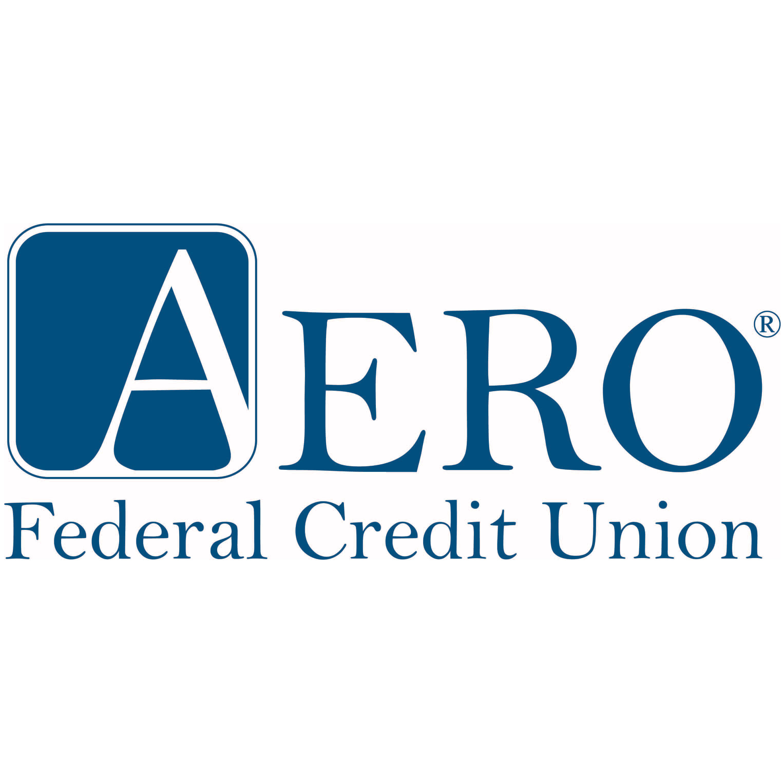 Phoenix Credit Union Car Loan