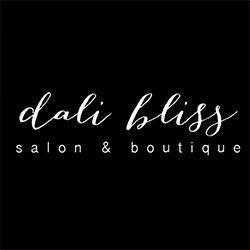 Dali Bliss Salon & Boutique
