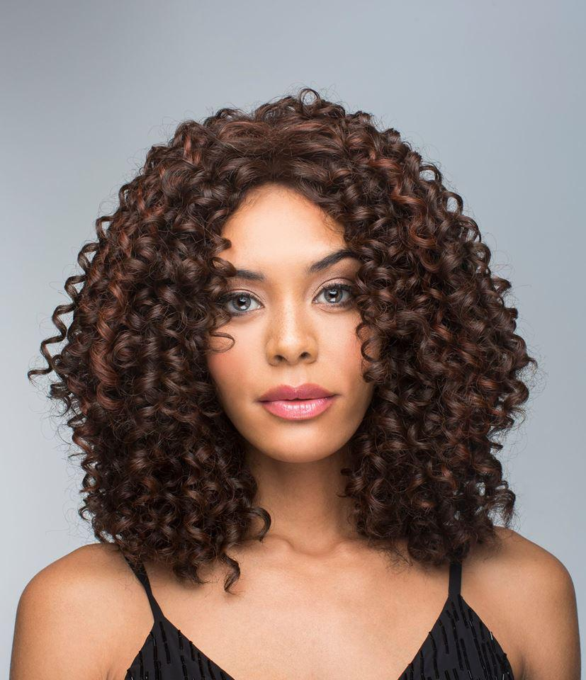 Coastal Wigs