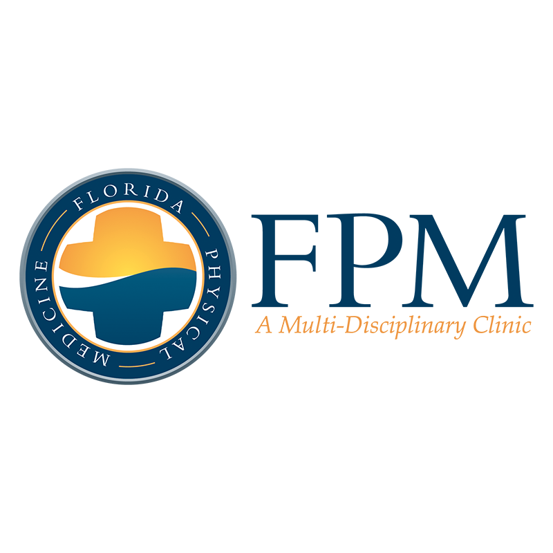 Florida Physical Medicine - Largo, FL - General or Family Practice Physicians