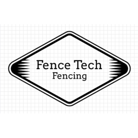 Fence Tech Fencing