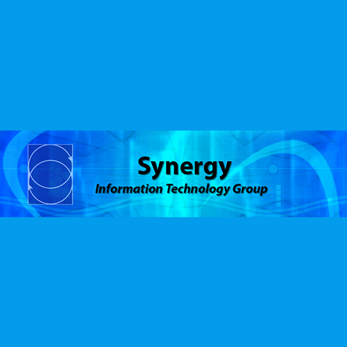 Synergy Information Technology Group