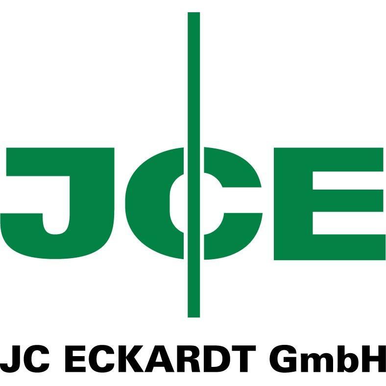 Bild zu JC ECKARDT GmbH in Merseburg an der Saale