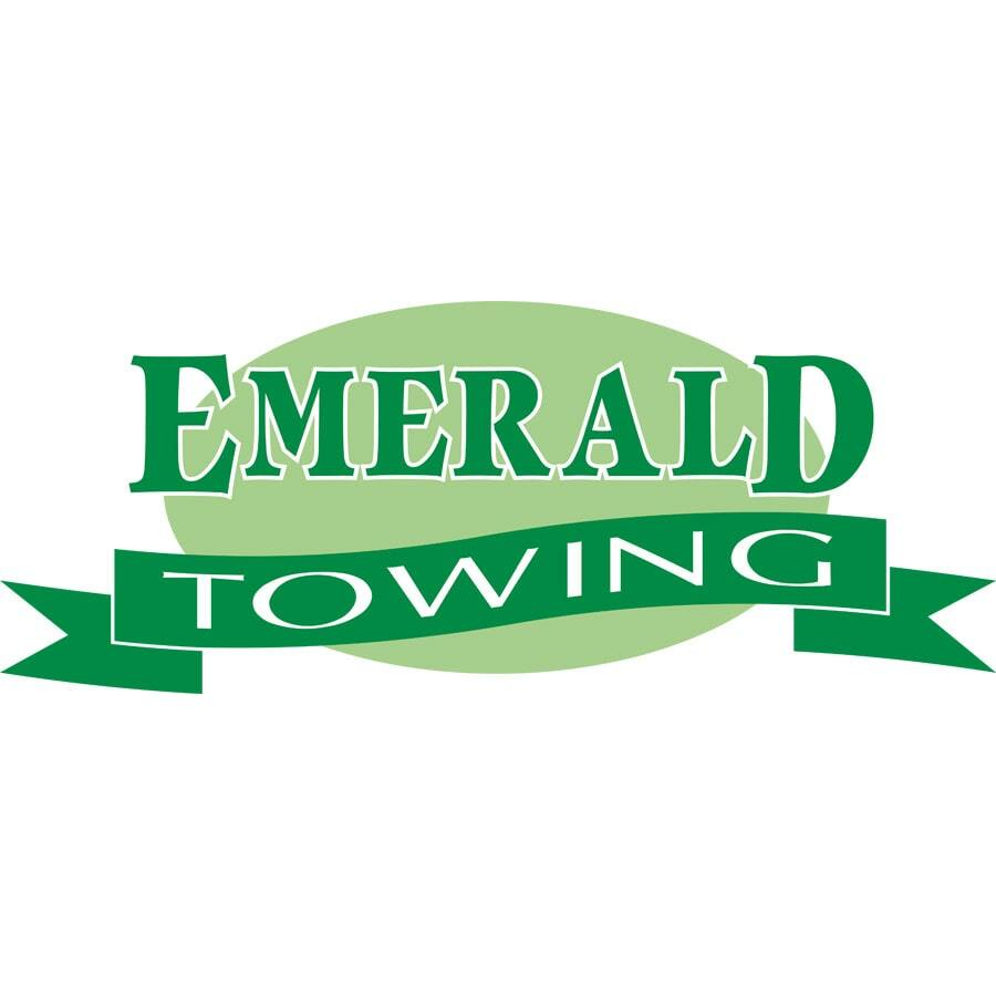 Emerald Towing