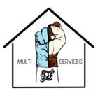 Multi-Services EG - Services à domicile Boucherie