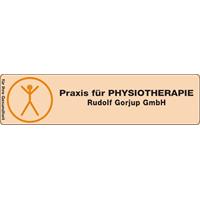 Bild zu Praxis für Physiotherapie Rudolf Gorjup GmbH in Erlangen