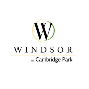 Windsor at Cambridge Park