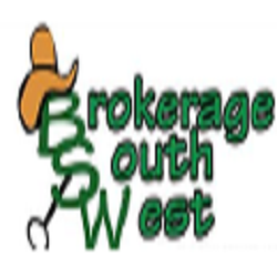 Brokerage Southwest - Green River, WY - Real Estate Agents