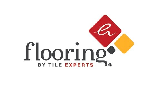Flooring By Tile Experts Inc.