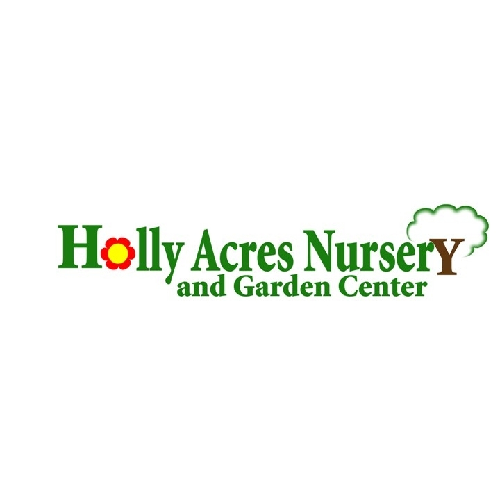 Holly Acres Nursery and Garden Center