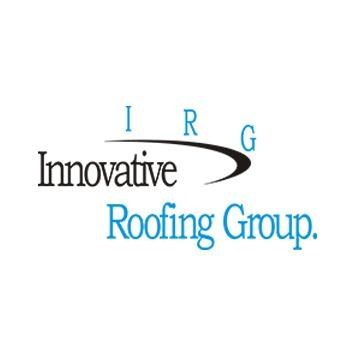 Innovative Roofing Group