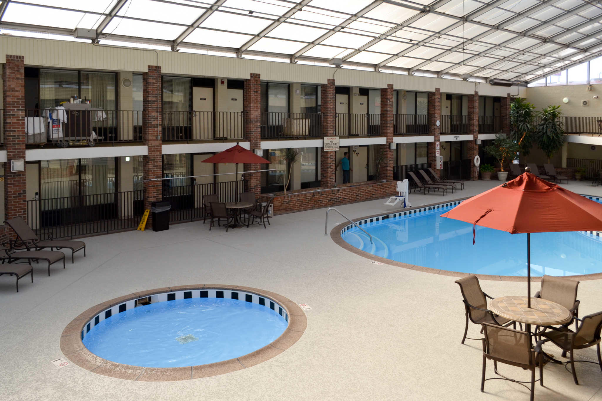 Hotel Suites Bowling Green Ky