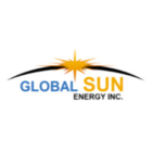 Global Sun Energy
