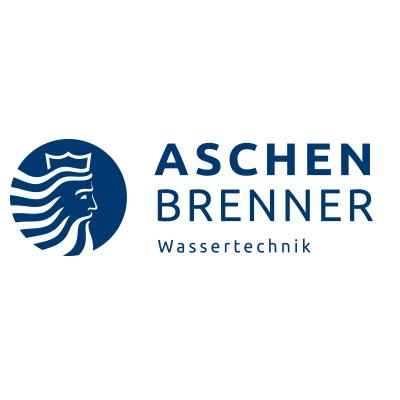 Bild zu Aschenbrenner Wassertechnik GmbH & Co. KG in Gräfelfing