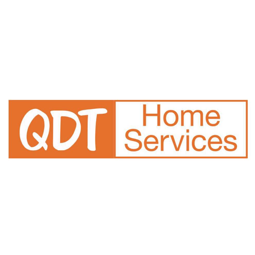 QDT Home Services - Midlothian, IL - Windows & Door Contractors