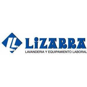Lavandería Lizarra