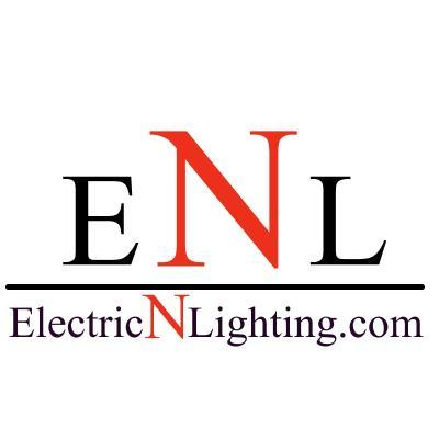 Anderson's Lighting & Electric