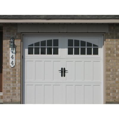 Cj 39 s garage door repair in roseville ca 95661 for Garage door repair roseville