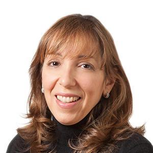 Helene D Moore PSYD