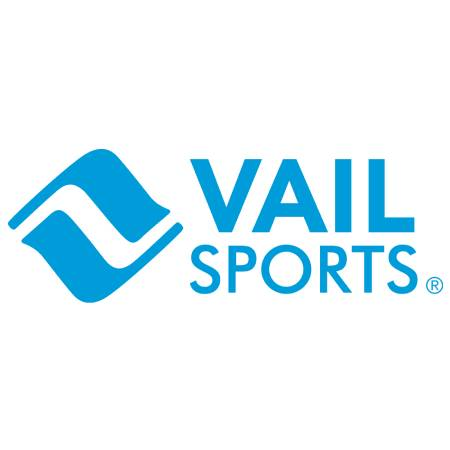Vail Sports - Vail 21