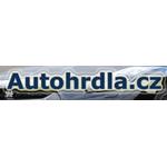 Auto Hrdla - Hrdlička Josef