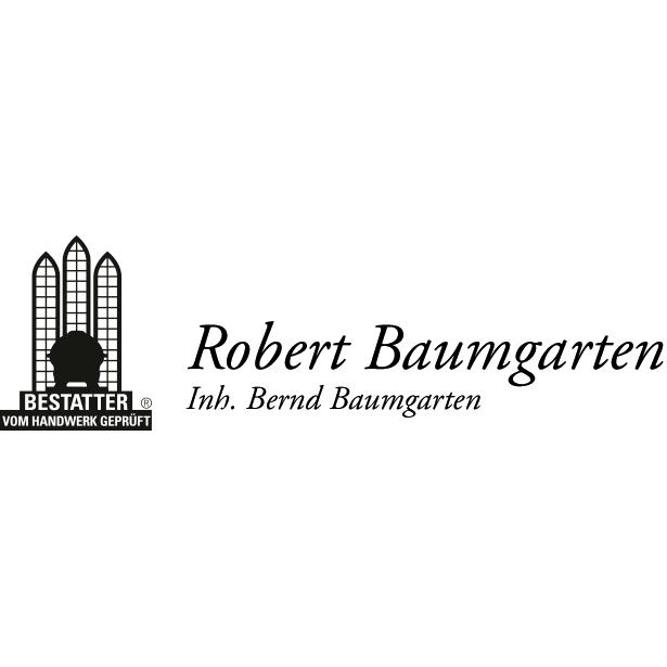 Bild zu Bestattungshaus Robert Baumgarten Inh. Bernd Baumgarten in Nordhausen in Thüringen