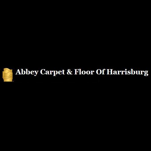 Abbey Carpet Floor Of Harrisburg Harrisburg
