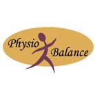 Bild zu Physio Balance Daniela Göbel in Löhnberg