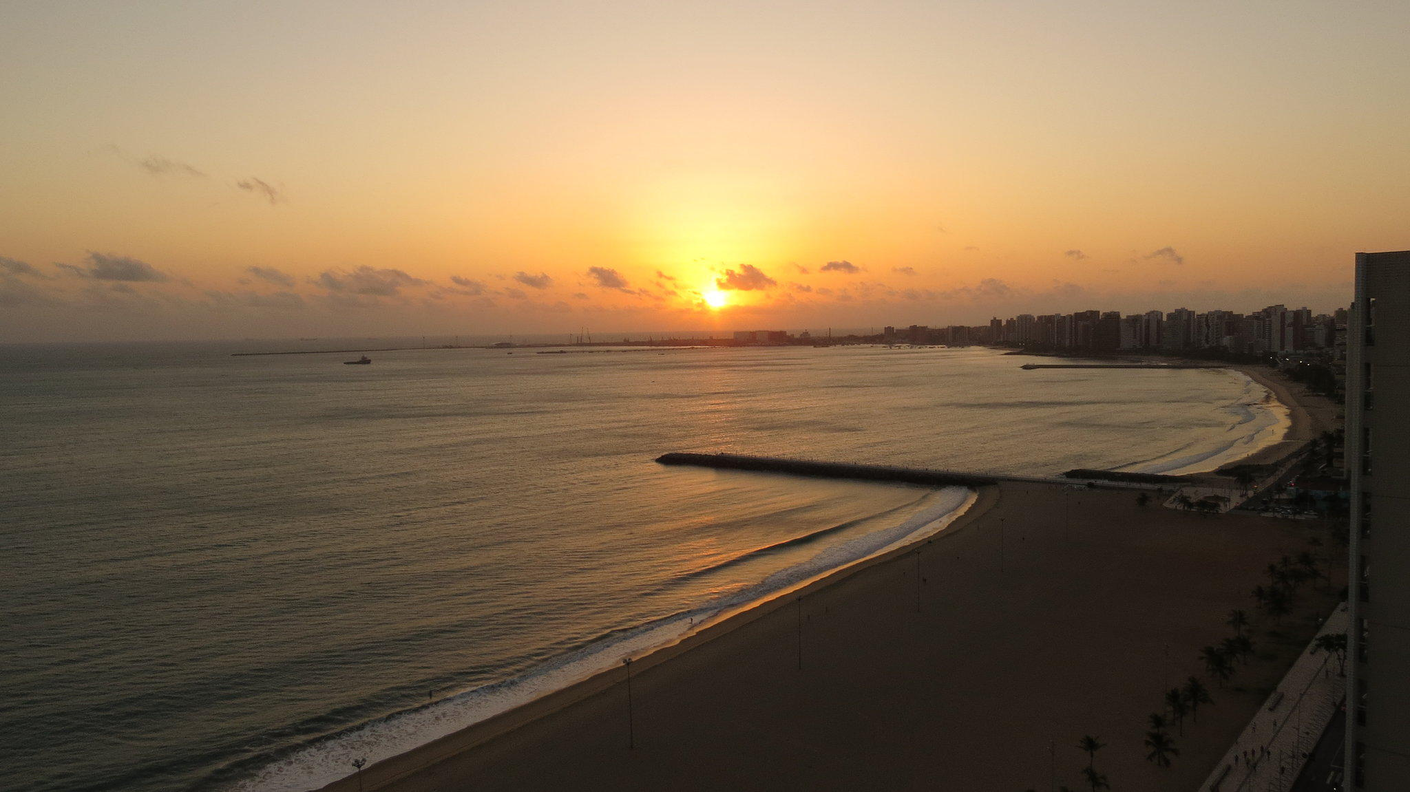 Images Holiday Inn Fortaleza