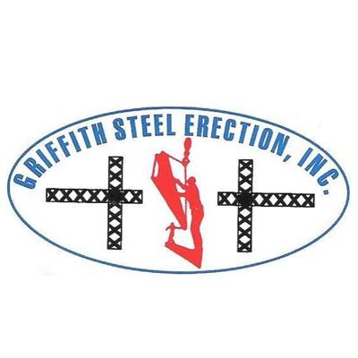 Griffith Steel Erection Inc