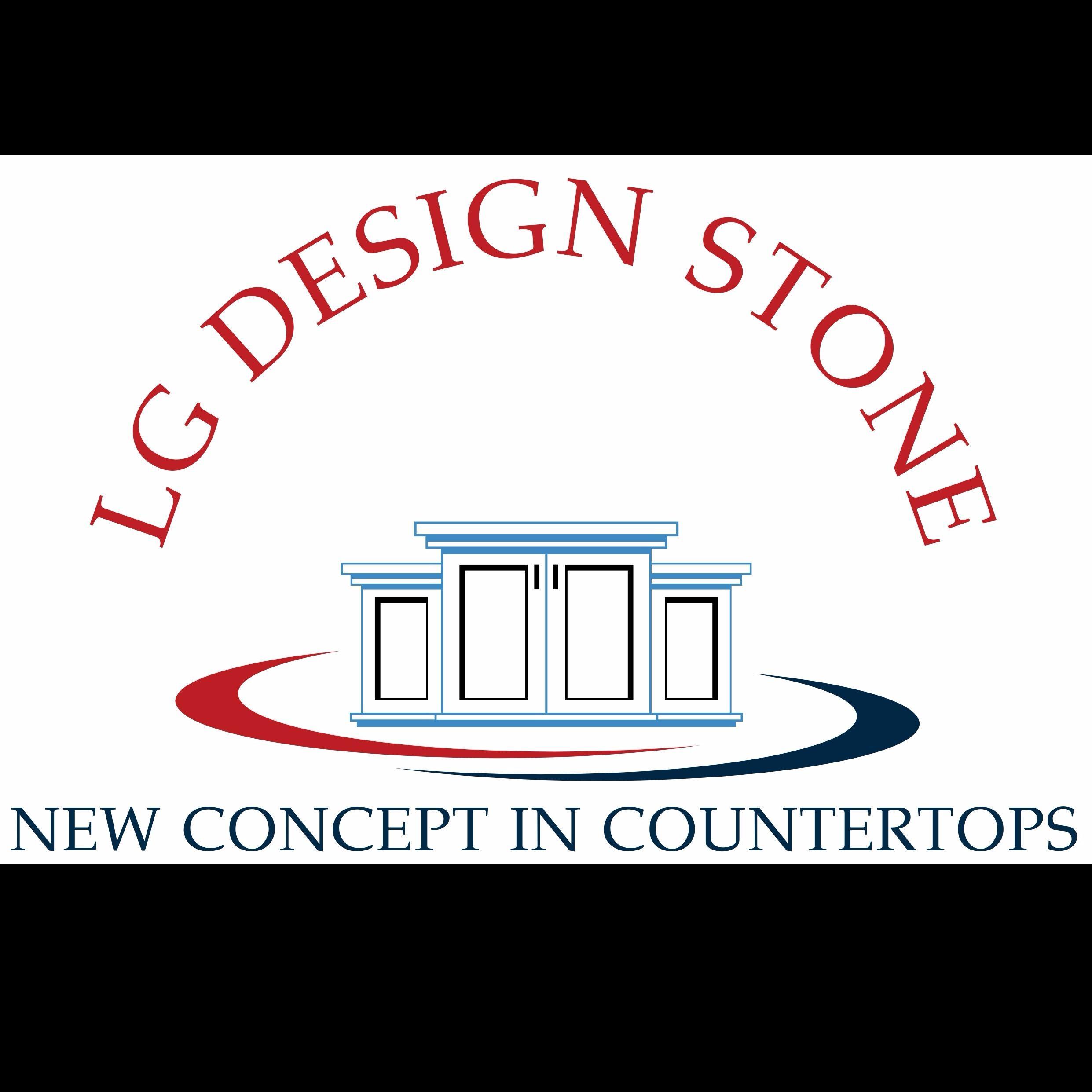 lg designstone