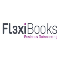 Fl3xibooks Ltd - Uckfield, East Sussex  TN22 5DE - 01825 746895 | ShowMeLocal.com