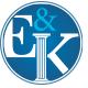 Emroch & Kilduff - Spotsylvania Courthouse, VA 22553 - (540)898-2882 | ShowMeLocal.com