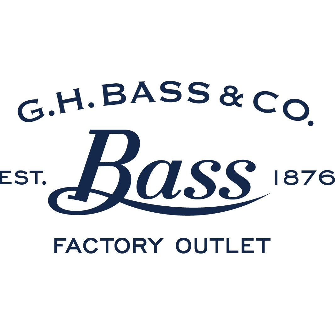 Bass Factory Outlet - Johnson Creek, WI 53038 - (920)699-3229 | ShowMeLocal.com