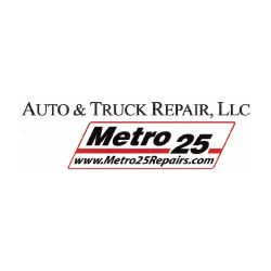 Auto and Truck Repair