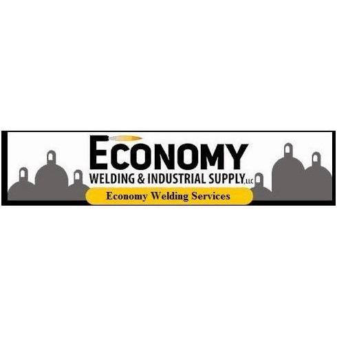Economy Welding and Industrial Supply, LLC