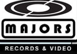 Majors Records & Video