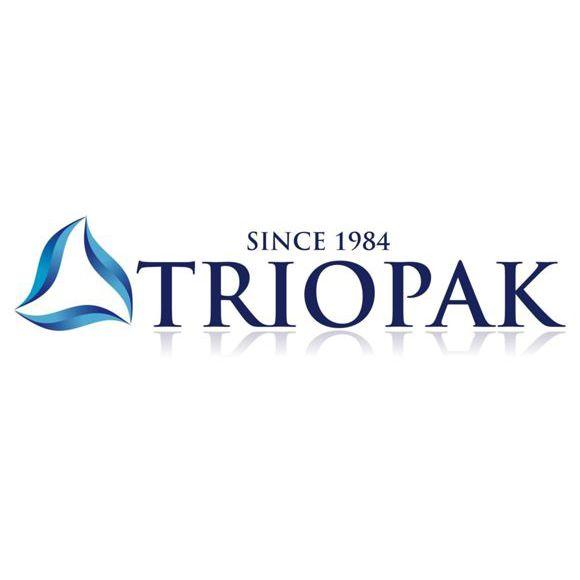 Triopak Oy