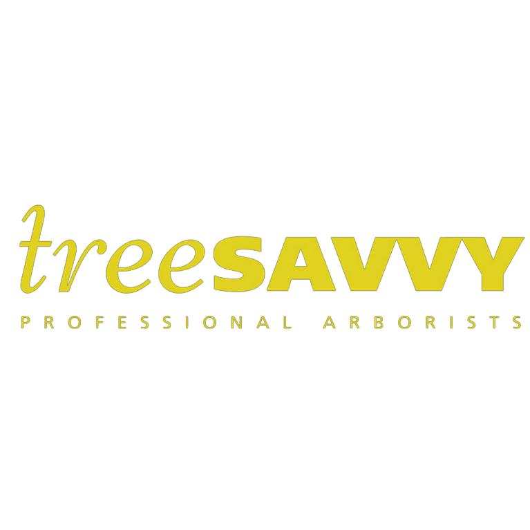 TreeSavvy Professional Arborists