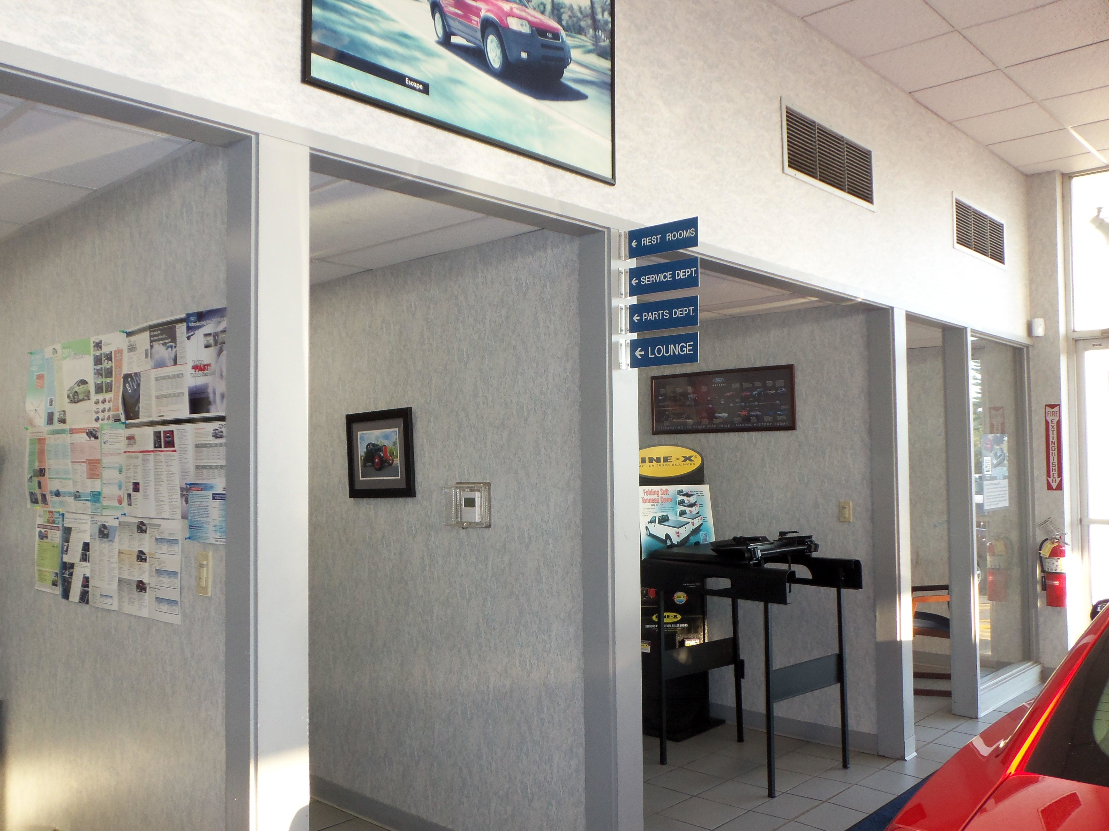 tom wood ford in indianapolis in 46240. Cars Review. Best American Auto & Cars Review