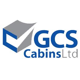 GCS Cabins Ltd - Nottingham, Derbyshire NG10 3SX - 07901 802335   ShowMeLocal.com