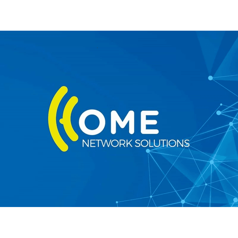 Home Network Solutions N.I. - Belfast, County Antrim BT15 3ND - 07847 548256 | ShowMeLocal.com