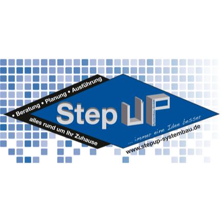 Bild zu StepUP Systembau GmbH in Krefeld