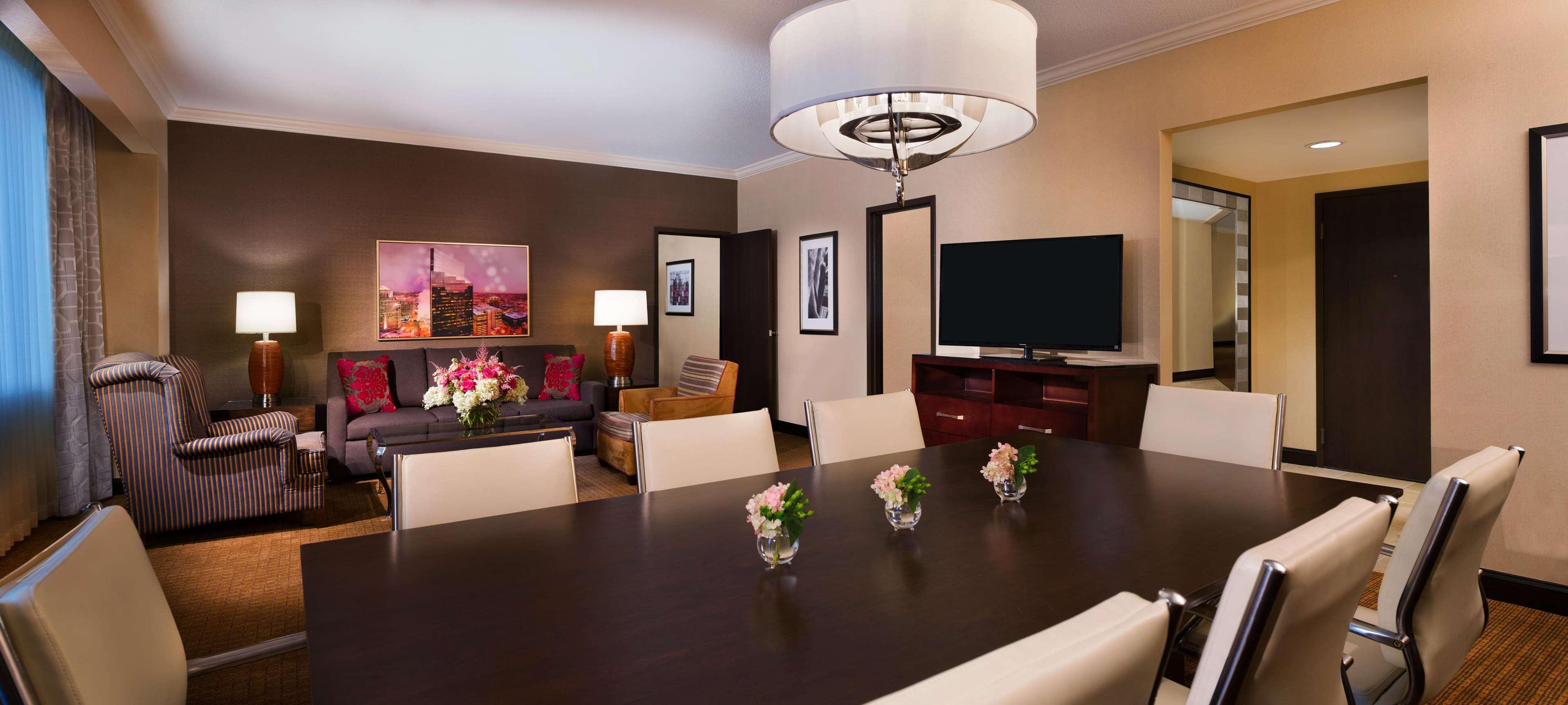 Caribou Coffee Minneapolis Meeting Rooms