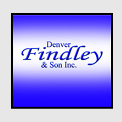 Denver Findley & Son Inc - Des Moines, IA - Concrete, Brick & Stone