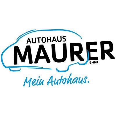 Autohaus Maurer GmbH